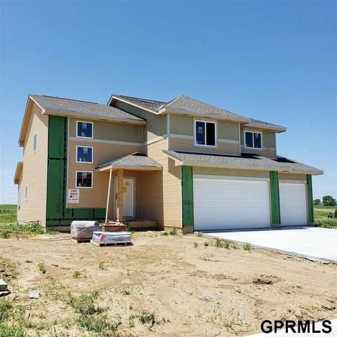 11622 S 111 Street, Papillion, NE 68046 (MLS #22008981) :: Cindy Andrew Group