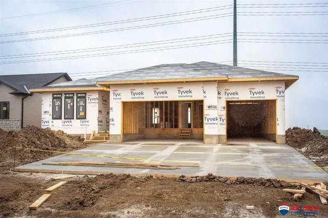 6512 Las Verdes Lane, Lincoln, NE 68523 (MLS #22009455) :: One80 Group/Berkshire Hathaway HomeServices Ambassador Real Estate
