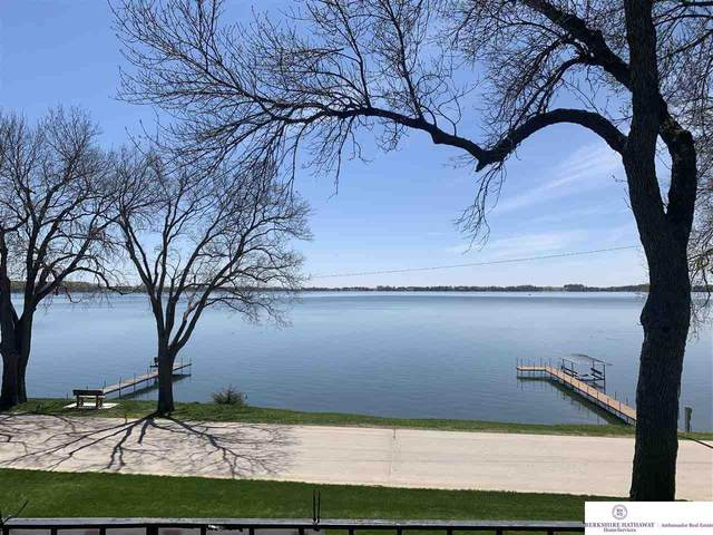 605 Chautaugua Park Drive #4, Storm Lake, IA 50588 (MLS #22010279) :: Complete Real Estate Group