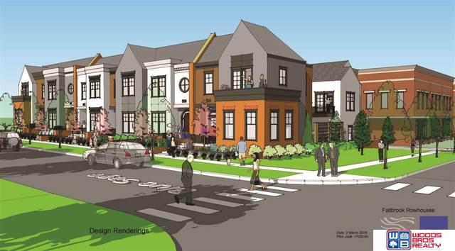 579 Blue Sage Boulevard, Lincoln, NE 68521 (MLS #22010552) :: Omaha Real Estate Group