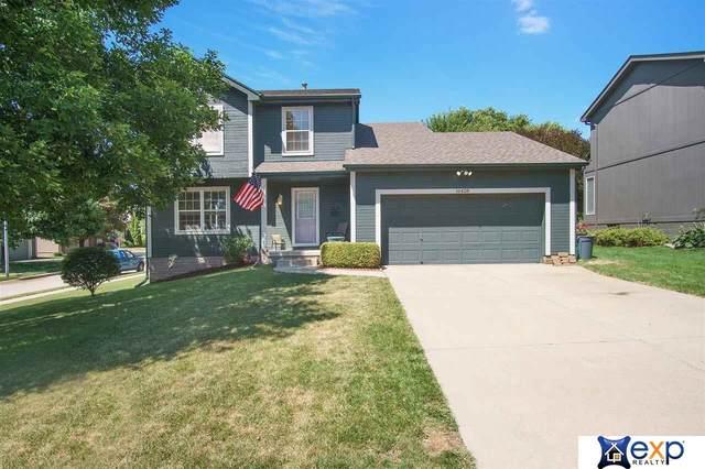 16428 Madison Street, Omaha, NE 68135 (MLS #22018149) :: Omaha Real Estate Group