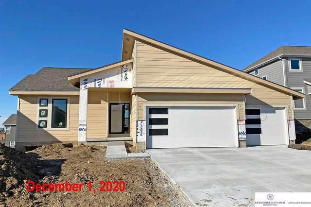 4920 N 208 Street, Elkhorn, NE 68022 (MLS #22018511) :: Complete Real Estate Group