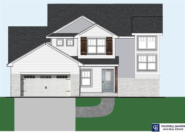 745 N 10 Avenue, Springfield, NE 68059 (MLS #22020582) :: Complete Real Estate Group