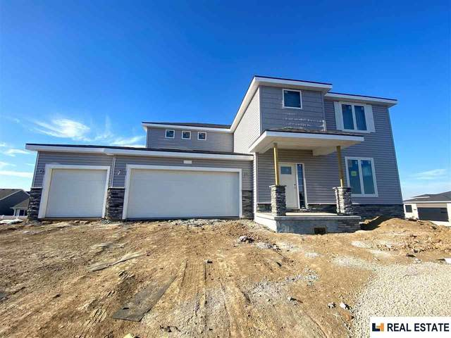 9050 Trader Drive, Lincoln, NE 68507 (MLS #22020735) :: Complete Real Estate Group