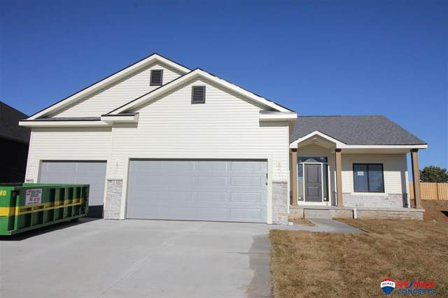 10308 White Pine Road, Lincoln, NE 68527 (MLS #22021796) :: Complete Real Estate Group