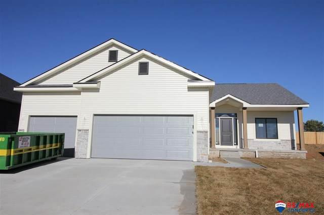 10308 White Pine Road, Lincoln, NE 68527 (MLS #22021796) :: Cindy Andrew Group