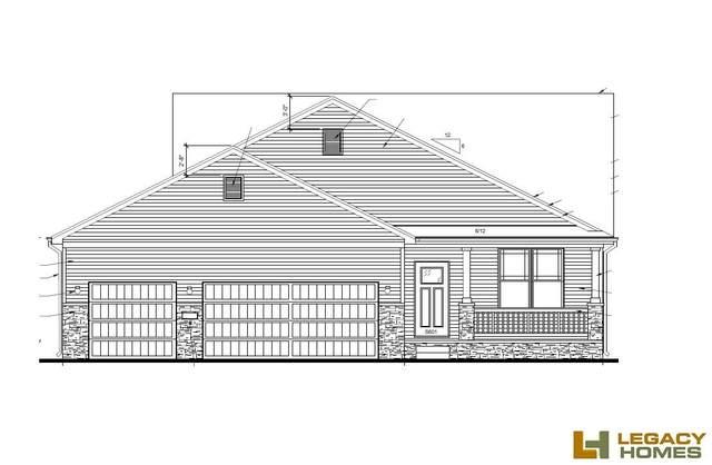 11620 N 144th Street, Waverly, NE 68521 (MLS #22022362) :: Stuart & Associates Real Estate Group