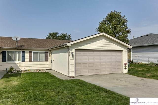 13816 Cavalier Street, Waverly, NE 68462 (MLS #22022527) :: Dodge County Realty Group