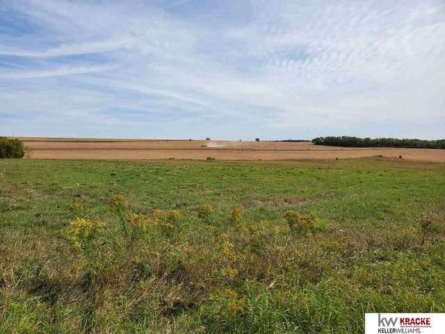 0 W Elm Road, Dewitt, NE 68341 (MLS #22024754) :: Dodge County Realty Group