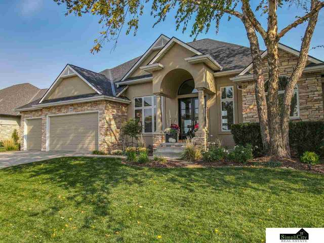 7500 San Mateo Lane, Lincoln, NE 68516 (MLS #22025428) :: Dodge County Realty Group
