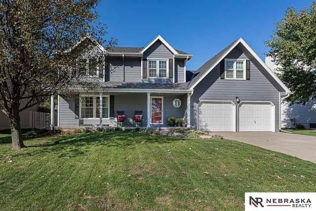 1410 S 218th Street, Elkhorn, NE 68022 (MLS #22025819) :: The Homefront Team at Nebraska Realty