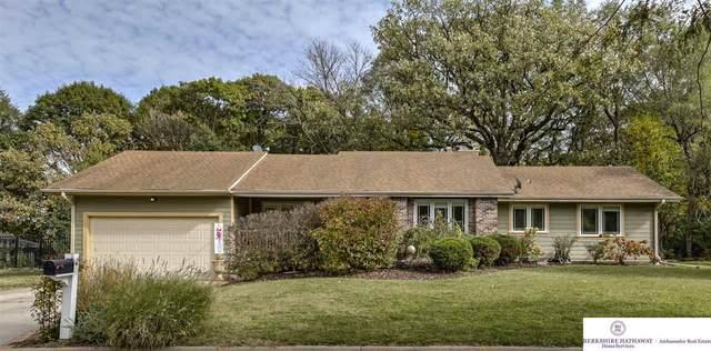 1201 Clinton Street, Plattsmouth, NE 68048 (MLS #22025962) :: Omaha Real Estate Group