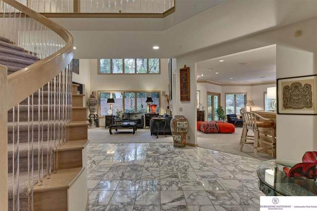 11210 William Plaza, Omaha, NE 68144 (MLS #22026214) :: Catalyst Real Estate Group