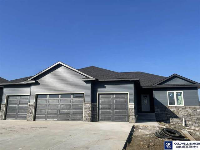 7527 S 79 Street, Lincoln, NE 68516 (MLS #22026952) :: Stuart & Associates Real Estate Group