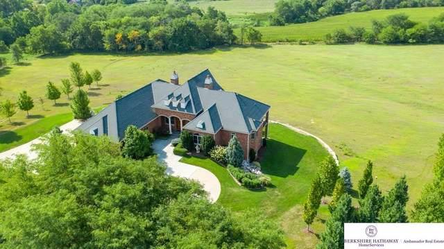 10117 Switchgrass Road, Blair, NE 68008 (MLS #22028239) :: Stuart & Associates Real Estate Group