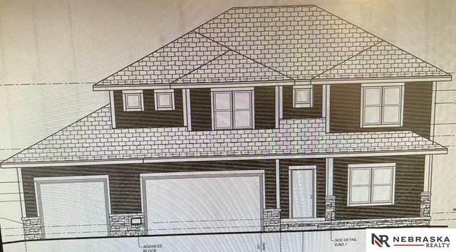 1001 Meadow Drive, Plattsmouth, NE 68048 (MLS #22100201) :: Omaha Real Estate Group