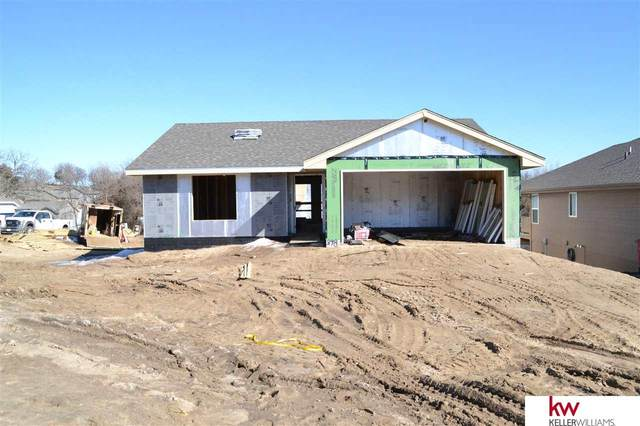 398 Eastwood Drive, Louisville, NE 68037 (MLS #22100631) :: Omaha Real Estate Group