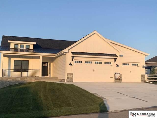 1704 Cottonwood Street, Plattsmouth, NE 68048 (MLS #22100924) :: Stuart & Associates Real Estate Group