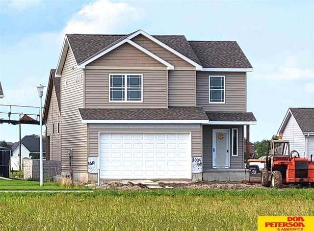 3004 Cottage Grove Lane, Fremont, NE 68025 (MLS #22105268) :: Don Peterson & Associates