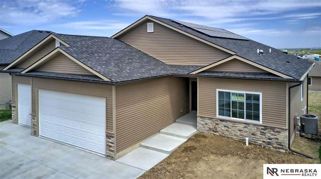 6200 Whitewater Lane, Lincoln, NE 68521 (MLS #22108781) :: Dodge County Realty Group