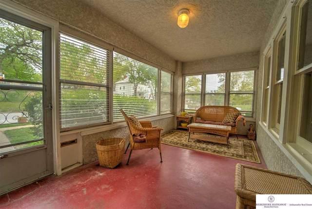 502 N 6th Street, Plattsmouth, NE 68048 (MLS #22109158) :: Don Peterson & Associates