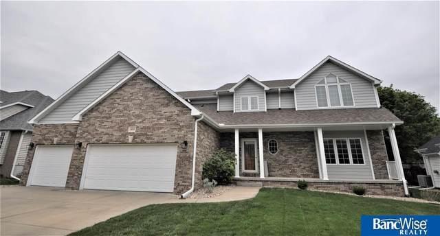 5935 Cross Creek Road, Lincoln, NE 68516 (MLS #22109578) :: Dodge County Realty Group