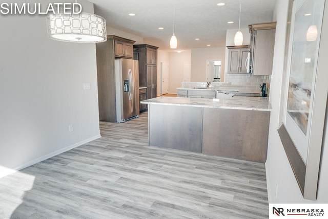 10277 Wayborough Lane, Lincoln, NE 68527 (MLS #22109808) :: Lincoln Select Real Estate Group