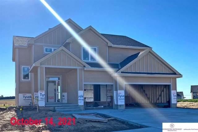 17177 Whitmore Street, Bennington, NE 68007 (MLS #22114096) :: Complete Real Estate Group