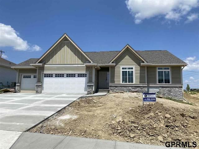 11222 Port Royal Drive, Papillion, NE 68046 (MLS #22114763) :: Omaha Real Estate Group