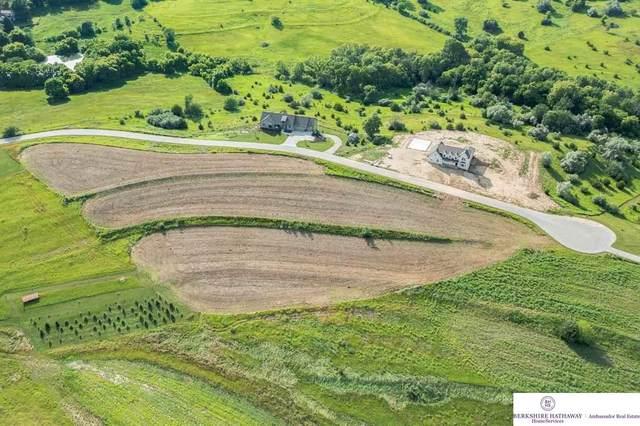Lot 6 Hidden Acres Estates, Fort Calhoun, NE 68023 (MLS #22114889) :: kwELITE