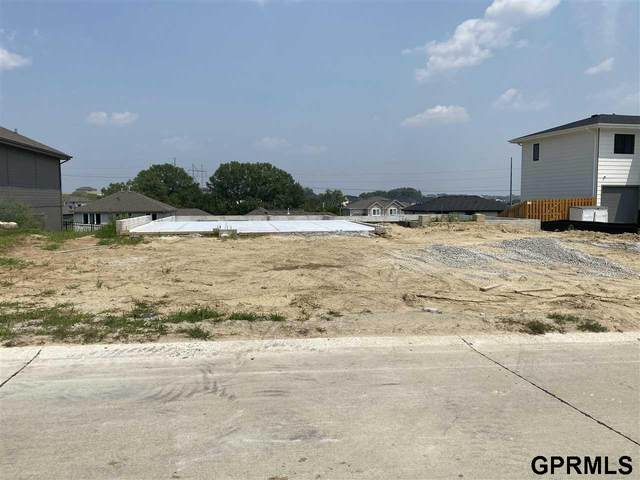 2509 N 188 Street, Elkhorn, NE 68022 (MLS #22116613) :: Lincoln Select Real Estate Group