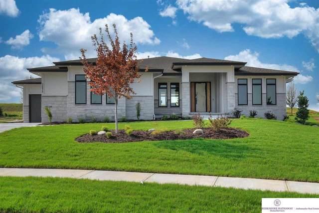 12373 Slayton Street, Papillion, NE 68046 (MLS #22117854) :: Lincoln Select Real Estate Group