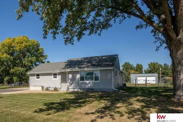 1507 E Norfolk Avenue, Norfolk, NE 68701 (MLS #22123289) :: Don Peterson & Associates