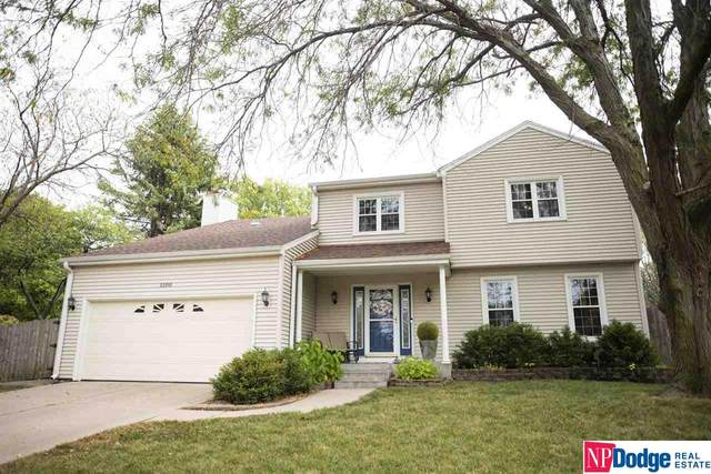 5100 Disbrow Court, Lincoln, NE 68516 (MLS #22123370) :: Lincoln Select Real Estate Group