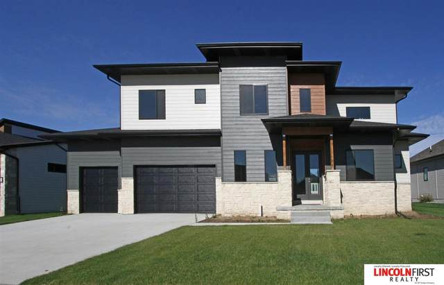 3414 Tree Line Drive, Lincoln, NE 68516 (MLS #22123406) :: Lincoln Select Real Estate Group