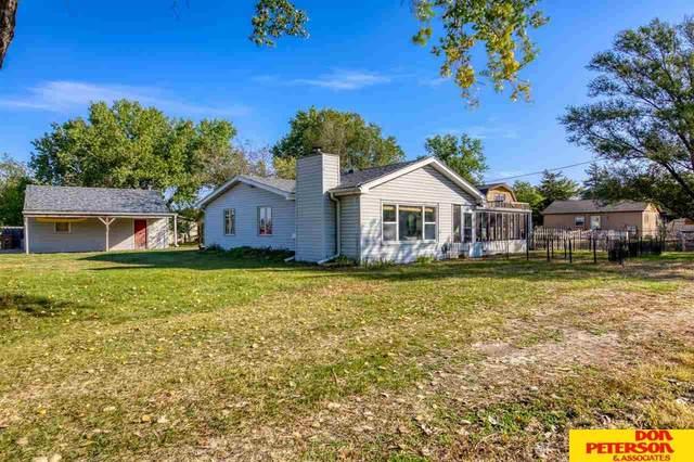 680 Lakeside Circle, Ashland, NE 68003 (MLS #22123955) :: Omaha Real Estate Group