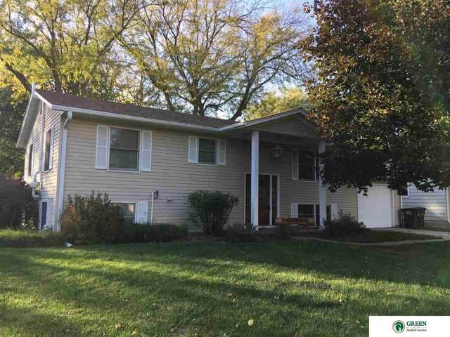 1 Belmont Drive, York, NE 68467 (MLS #22125017) :: Lincoln Select Real Estate Group
