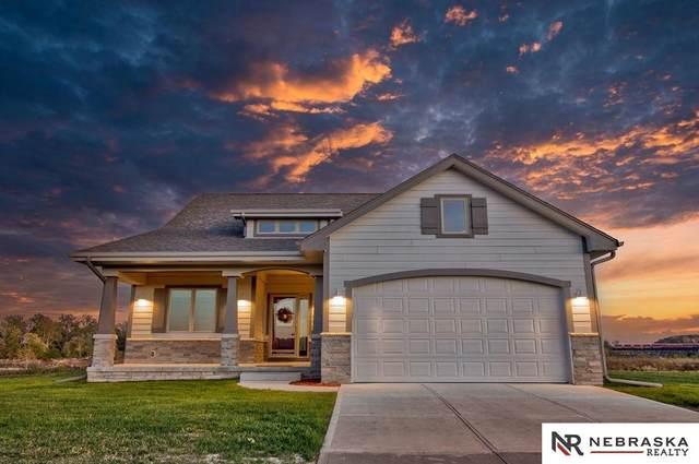 353 E Main, Plattsmouth, NE 68048 (MLS #22125043) :: Omaha Real Estate Group