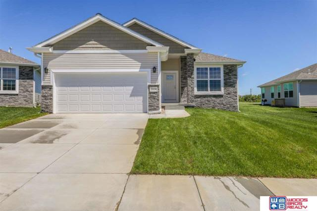 13130 Cypress Point Street, Lincoln, NE 68520 (MLS #L10148323) :: Stuart & Associates Real Estate Group