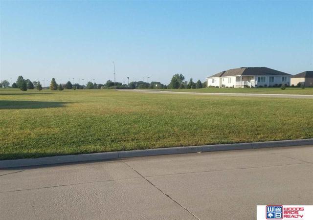 0 E 16th Street, York, NE 68467 (MLS #L10149740) :: Omaha's Elite Real Estate Group