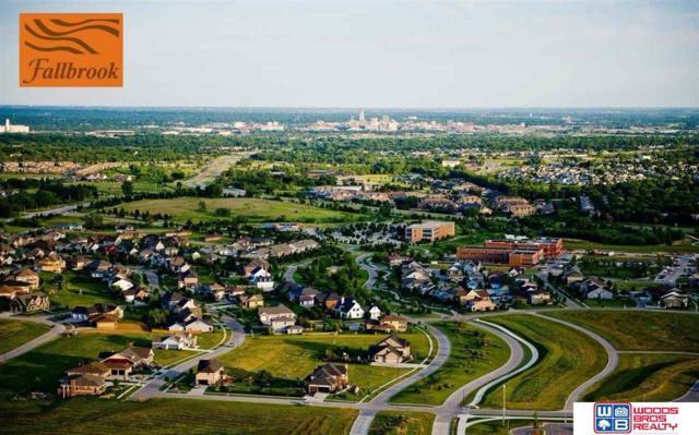 6821 NW 6th Street, Lincoln, NE 68521 (MLS #L10152141) :: Omaha's Elite Real Estate Group