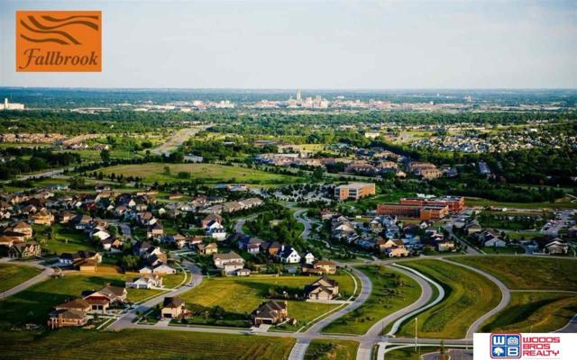 6700 Tallgrass Parkway, Lincoln, NE 68521 (MLS #L10152145) :: kwELITE