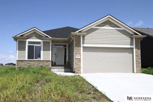 1652 W Big Sky Road, Lincoln, NE 68521 (MLS #L10152575) :: Stuart & Associates Real Estate Group