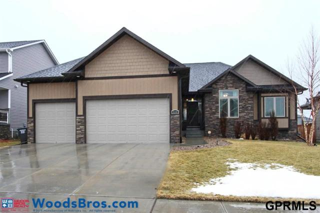 9340 S 30th Street, Lincoln, NE 68516 (MLS #L10153680) :: Complete Real Estate Group