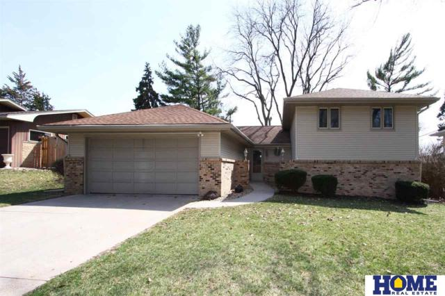 2835 Kucera Drive, Lincoln, NE 68502 (MLS #L10153743) :: Nebraska Home Sales