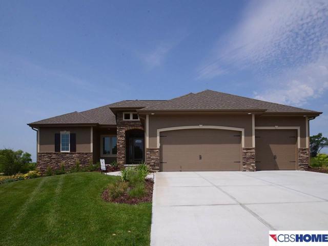 11017 S 175 Avenue, Gretna, NE 68136 (MLS #21611453) :: Omaha's Elite Real Estate Group