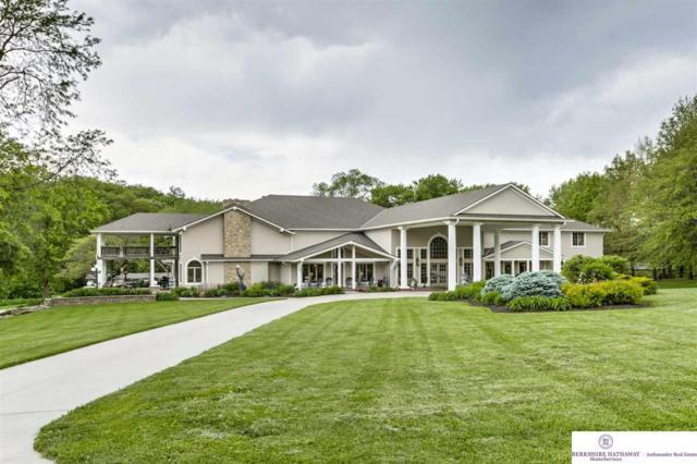 30108 Kimberly Drive, Ashland, NE 68003 (MLS #21707962) :: Nebraska Home Sales