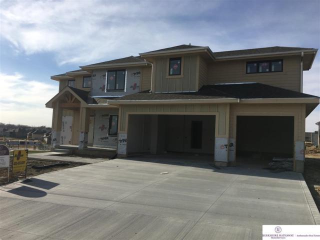 1808 S 208 Street, Elkhorn, NE 68022 (MLS #21711008) :: Omaha's Elite Real Estate Group