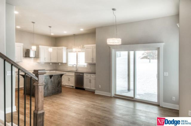 11404 S 122 Street, Papillion, NE 68046 (MLS #21720565) :: Omaha Real Estate Group