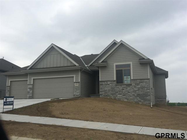 19968 Monroe Street, Omaha, NE 68135 (MLS #21722405) :: Omaha's Elite Real Estate Group